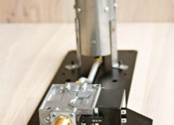 1lb Fuel Conversion Kit