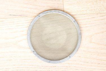Chaff Screen – 1lb pound coffee roaster