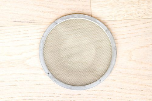 Chaff Screen – 1lb CR1, CR1S