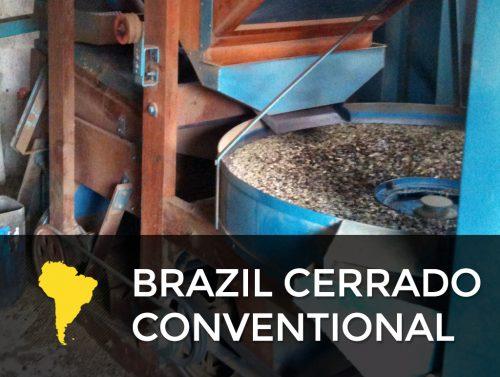 Brazil Cerrado Conventional 500x377  Colombia - Conventional