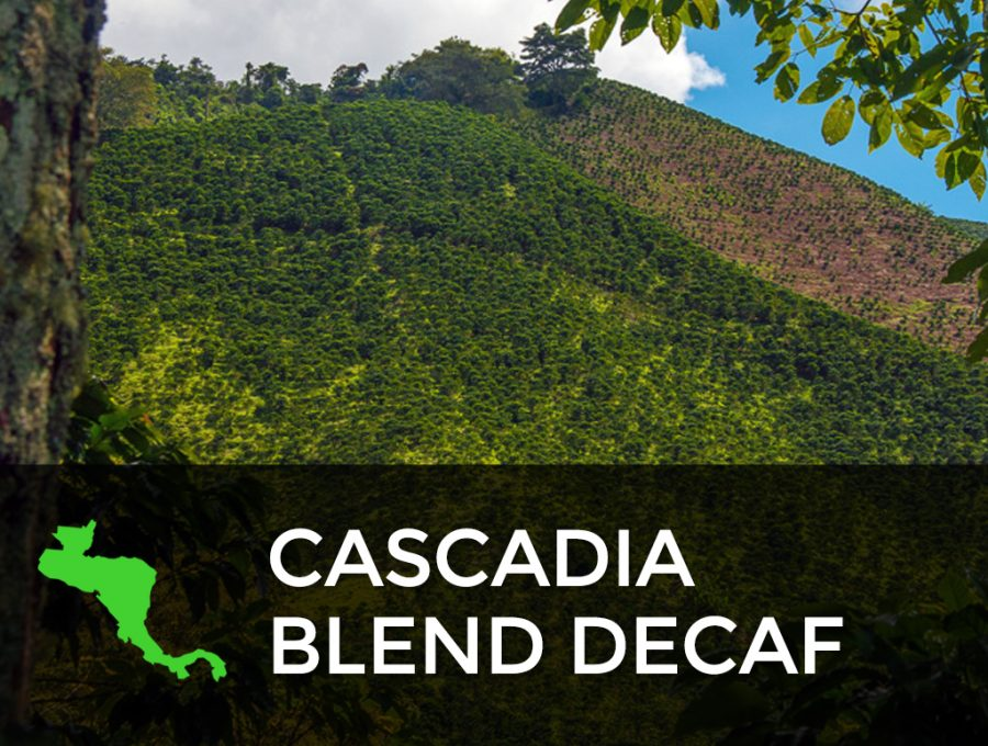Cascadia Blend Decaf 900x680  Cascadia Blend Decaf FTO