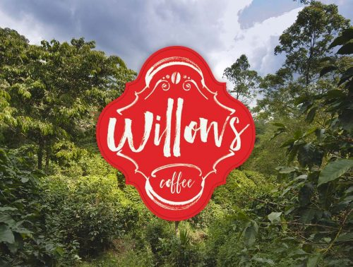 Costa Rica Willows Estate RFA Certified 1 500x378  Emperor's Selection Espresso Blend
