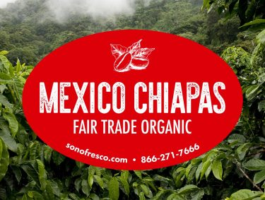 Mexico Chiapas FTO 1 375x283  Profile Coffee Roaster