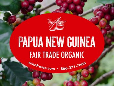 Papua New Guinea FTO 375x283  Jazz Note Blend