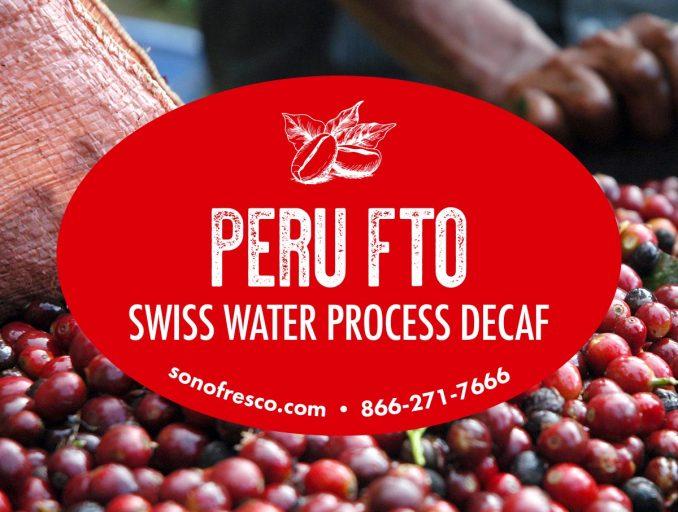 Peru FTO Swiss Water Process Decaf 1 678x512  Peru FTO - Swiss Water Process Decaf