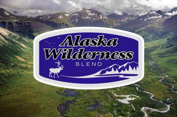 Sonofresco Alaska Blend