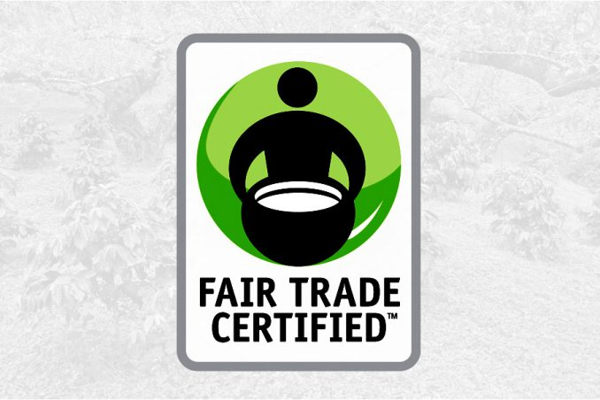 fair trade certified logo 678x452  Malawi FT Mzuzu AA