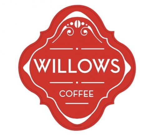 willows logo 500x447  Alaska Wilderness Blend