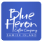 Blue Heron Coffee Company