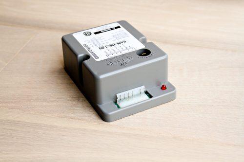Ignition Module (ram)