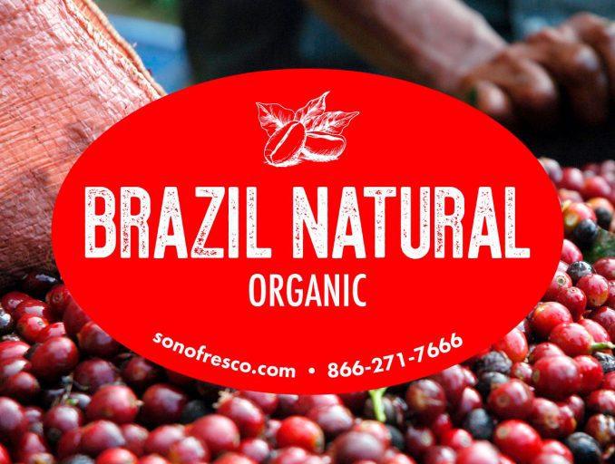 Brazil Natural Organic 1 678x512  Brazil Natural Organic