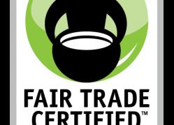 FTC Ingredients Logo-Black Banner-CMYK