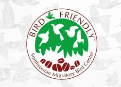 bird-friendly-logo