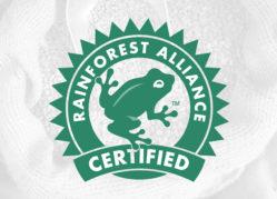 rainforest-alliance-logo