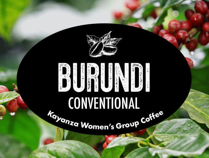 Burundi Conventional Coffee Beans 678x512  Burundi Conventional Kayanza Women's Group Coffee