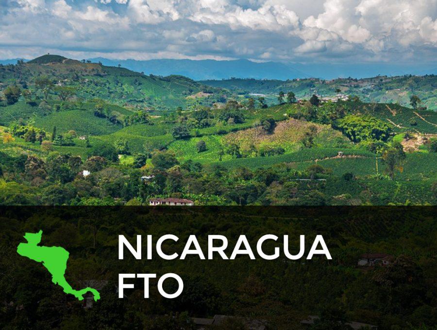 Nicaragua FTO  900x680  Nicaragua FTO