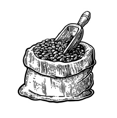 coffee club beans  Coffee Club