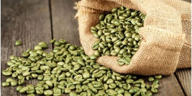 Try Our Delicious Fair Traded Green Coffee Beans