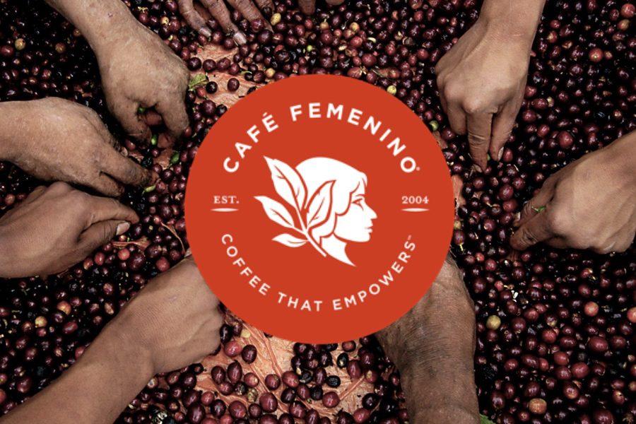 CAFÉ FEMENINO 900x600  Guatemala Café Femenino FTO