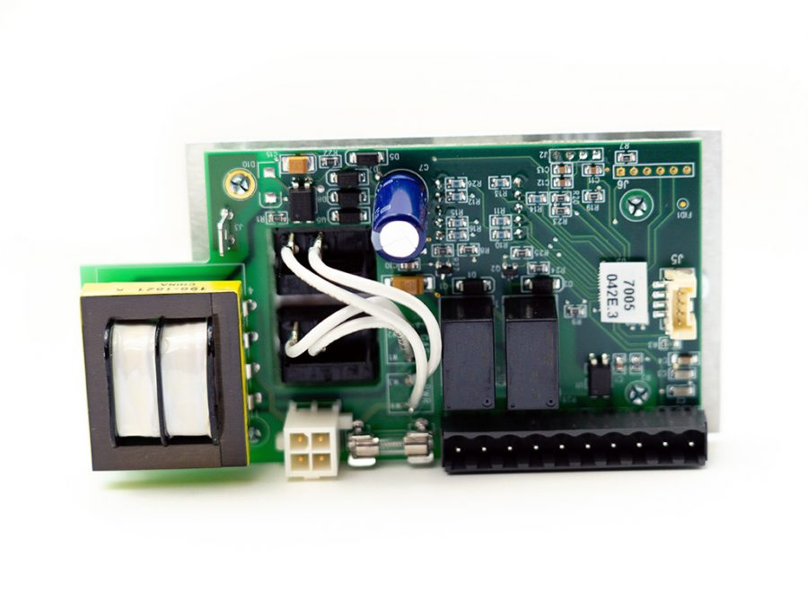 CONTROL BOARD GAS BLUETOOTH COMPATIBLE V2 900x680  Control Board (GAS) Bluetooth compatible
