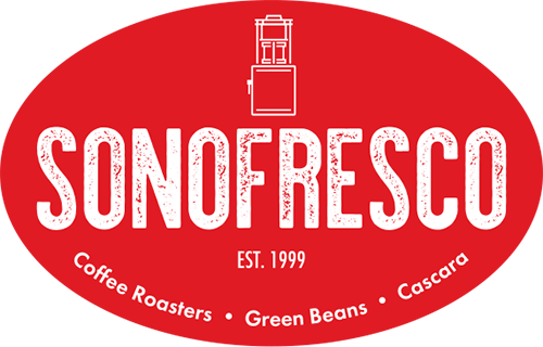 Sonofresco New Logo Mobile Retina  Mexico Royal Select FTO Decaf