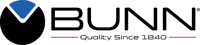 BUNN Logo