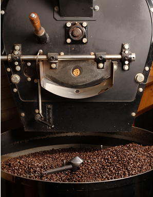 Coffee Roasters For Sale Archives Coffee Roasters Green Coffee