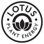 lotus logo blk web x225 150x150  Lotus Energy Concentrate