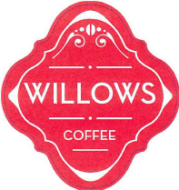 willows logo e1571079338982  Profile Coffee Roaster