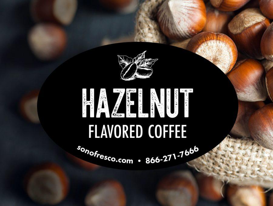 Hazelnut Flavored Coffee Whole Bean 1 900x680  Hazelnut Flavored Coffee Whole Bean