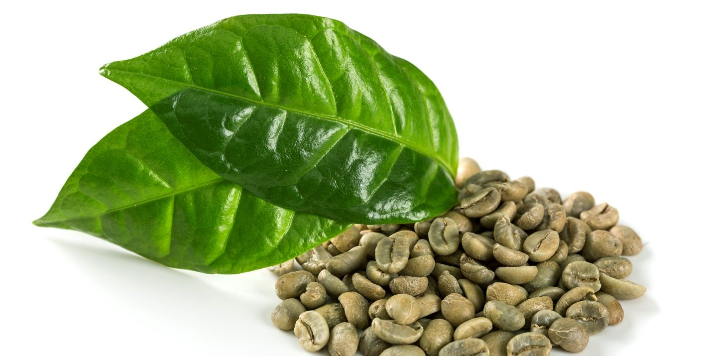 How Green Coffee Bean Processing Affects Flavor